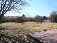 of property in Welkom
