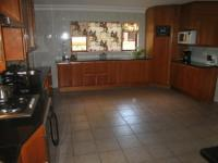 Kitchen - 41 square meters of property in Willow Glen