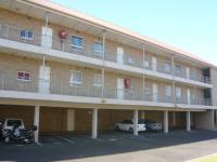2 Bedroom 1 Bathroom Flat/Apartment for Sale for sale in Kraaifontein