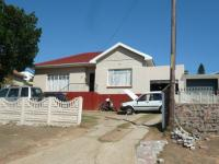 3 Bedroom 1 Bathroom House for Sale for sale in Despatch