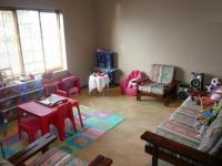 Rooms - 21 square meters of property in Heatherdale
