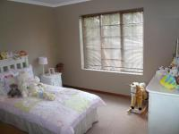 Bed Room 2 - 22 square meters of property in Heatherdale