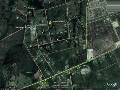 Land for Sale For Sale in Greenbushes - Private Sale - MR83521