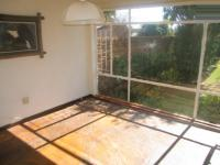of property in Doringkloof