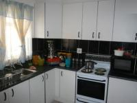 Kitchen - 8 square meters of property in Kuils River