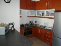 Kitchen - 5 square meters of property in Parow Central
