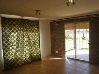 of property in Alberton