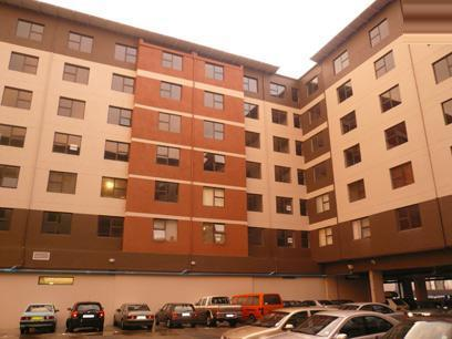 1 Bedroom Apartment for Sale and to Rent For Sale in Wynberg - CPT - Home Sell - MR84349