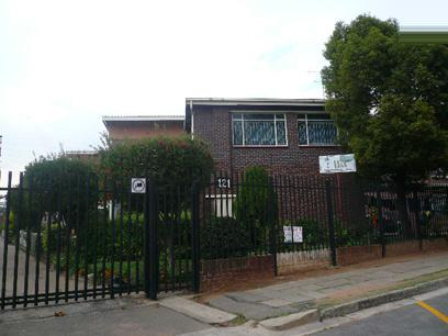 Standard Bank Repossessed 2 Bedroom House for Sale For Sale in Benoni - MR84458