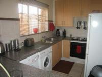 Kitchen - 8 square meters of property in Monavoni
