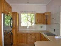 of property in Vorna Valley