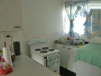 Kitchen - 6 square meters of property in Lyndhurst