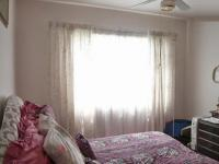 Main Bedroom - 7 square meters of property in Lyndhurst