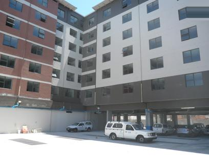 1 Bedroom Apartment for Sale and to Rent For Sale in Wynberg - CPT - Private Sale - MR85340