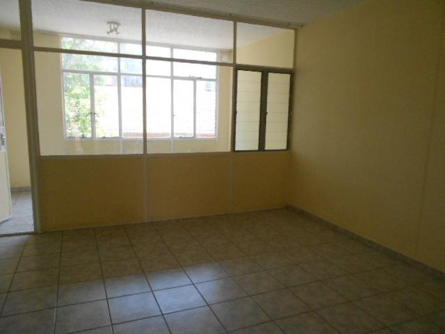 Lounges - 22 square meters of property in Kempton Park