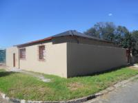 2 Bedroom 1 Bathroom House for Sale for sale in Vrededorp