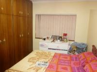 Bed Room 2 - 17 square meters of property in Glenlily