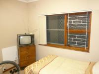 Bed Room 3 - 14 square meters of property in Glenlily
