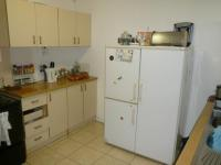 Kitchen - 15 square meters of property in Glenlily