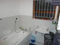Bathroom 1 - 7 square meters of property in Glenlily