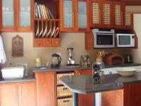 Kitchen - 50 square meters of property in Moreletapark