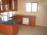 Kitchen - 7 square meters of property in Thatchfields