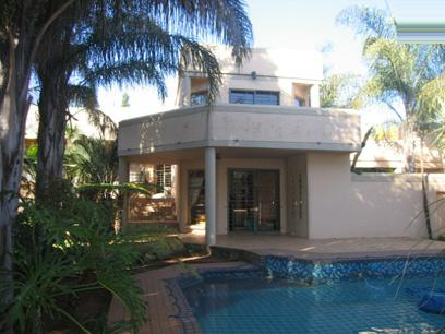 3 Bedroom House For Sale in Moreletapark - Home Sell - MR87135
