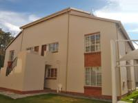 2 Bedroom 2 Bathroom Simplex for Sale for sale in Benoni