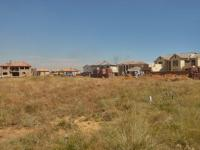 of property in Kempton Park