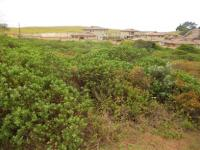 Land for Sale for sale in Sheffield Beach