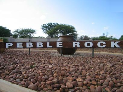 Land for Sale For Sale in Pebble Rock - Home Sell - MR88137