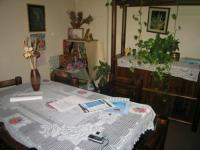 Dining Room - 6 square meters of property in Sunnyside