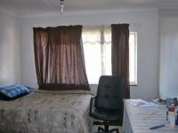 Main Bedroom - 7 square meters of property in Germiston