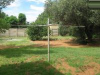 of property in Jagersfontein