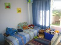 Bed Room 1 - 12 square meters of property in East Lynne