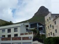 of property in Fresnaye