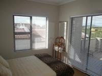 Bed Room 1 - 12 square meters of property in Parklands
