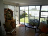 Patio - 16 square meters of property in Parklands