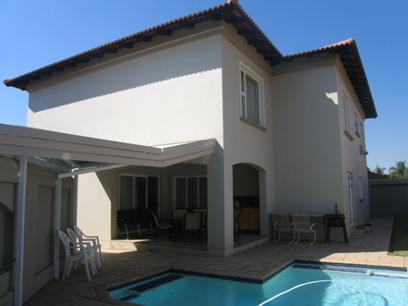 4 Bedroom House for Sale For Sale in Equestria - Private Sale - MR90132