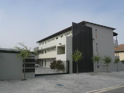 1 Bedroom Apartment for Sale For Sale in Milnerton - Private Sale - MR90344
