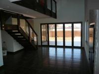 Lounges - 77 square meters of property in Hartbeespoort