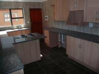 Kitchen - 22 square meters of property in Hartbeespoort