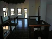 Spaces - 18 square meters of property in Hartbeespoort