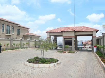 Standard Bank Repossessed Land on online auction in Rietvalleirand - MR90451