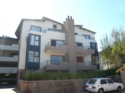 Standard Bank Repossessed 2 Bedroom Apartment for Sale For Sale in Somerset West - MR90453