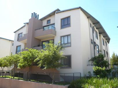 Standard Bank Repossessed 2 Bedroom Apartment for Sale on online auction in Somerset West - MR90455