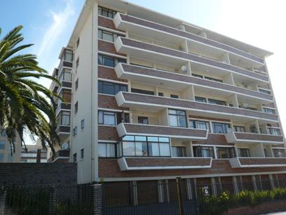 Standard Bank Repossessed 2 Bedroom House For Sale in Sea Point - MR90457