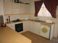 Kitchen - 13 square meters of property in Lynnwood Ridge