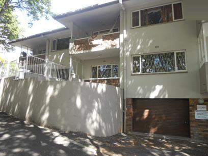 Standard Bank Repossessed 3 Bedroom House for Sale For Sale in Sea Point - MR91450