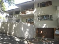 3 Bedroom 1 Bathroom House for Sale for sale in Sea Point